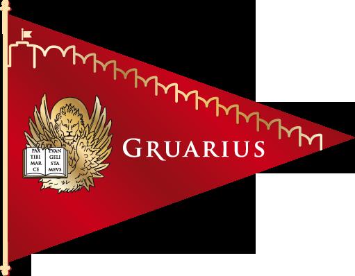 Circolo Nautico Gruarius